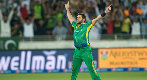 Pakistan Super League will be held in Februaury