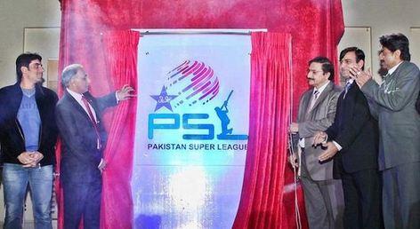 Latest News of PSL