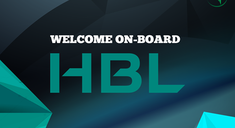 Habib Bank Join hands with PSL
