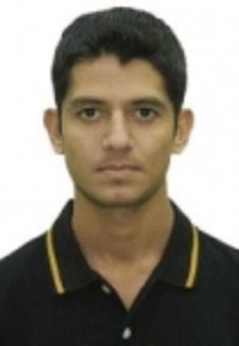 Hasan Mohsin