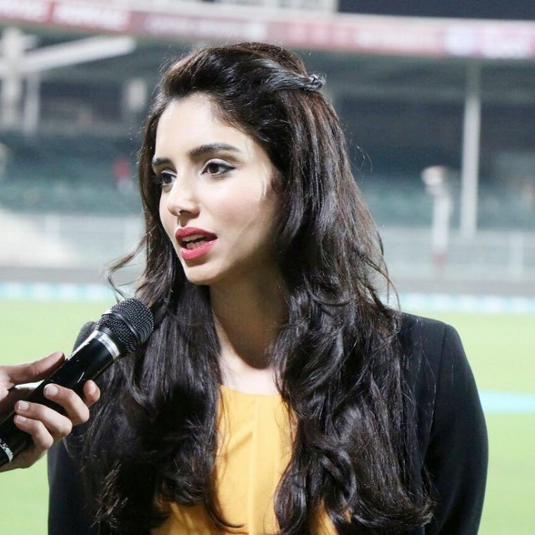 Thumb zainab abbas interview