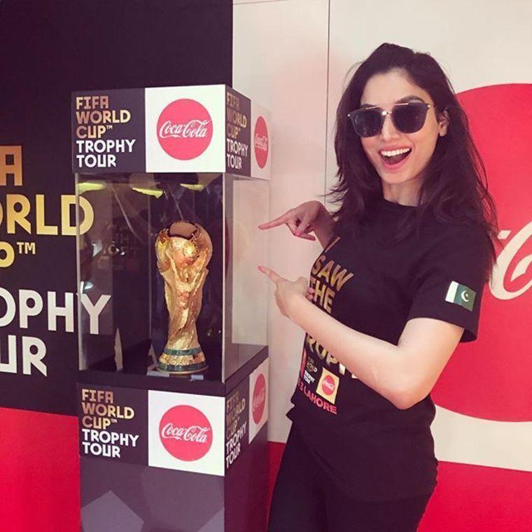 Thumb zainab abbas worldcup